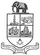 grandlodge_logo