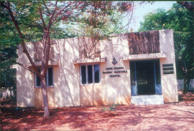 charitablehospital