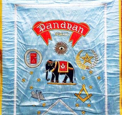 lodgepandyan_flag